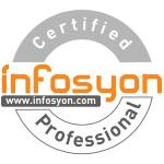 Infosyon GB Professional (3)